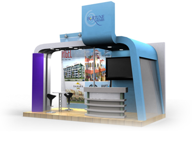 Exhibition Stall Designer In Ahmedabad : Exhibition stall design exhibition stall design india